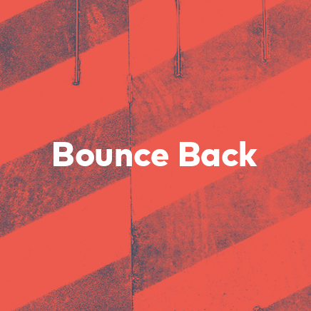 Cyber Recovery - Bounce Back From Being Hacked