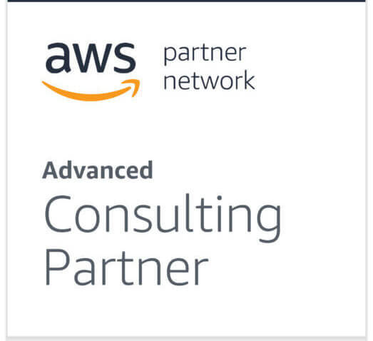 OST is an Advanced Consulting Partner in the AWS Partner Network