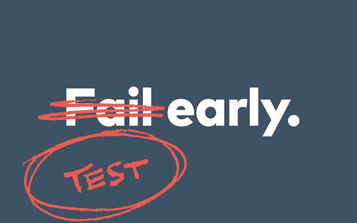 Riskiest Assumption Test