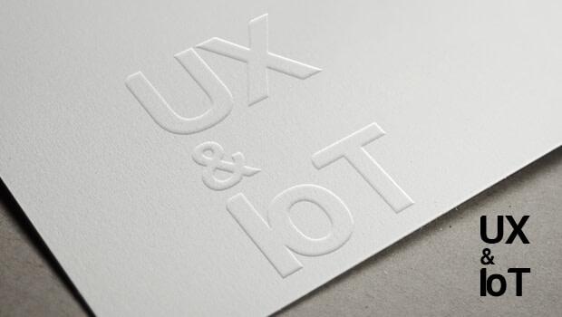 ux-iot