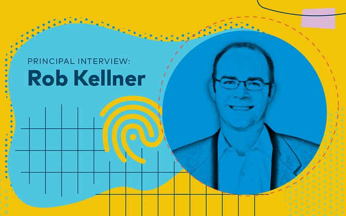 Rob Kellner