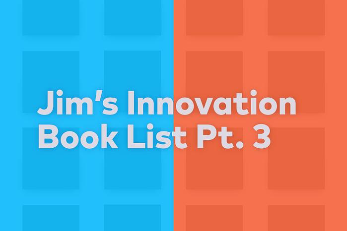 jims-book-blog-3