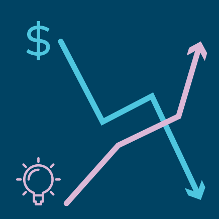 Reduce IT Cost to Increase Innovation Blog