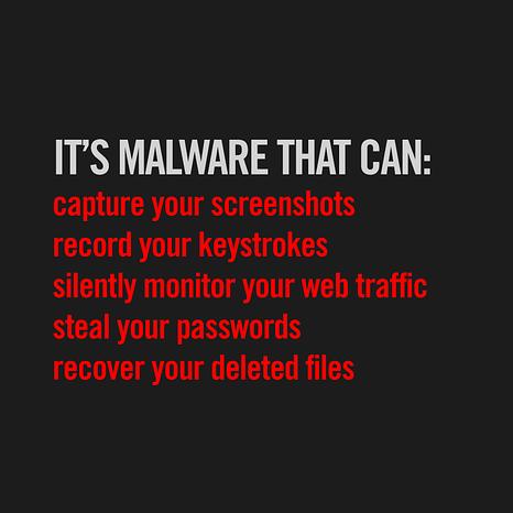 regin-malware-ost