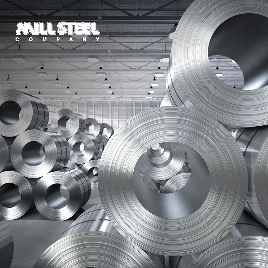 210209-ost-mill_steel-case_study-tile