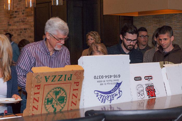 Pizza-5414-1024x683