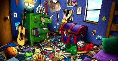 messy-room-e1462916706709