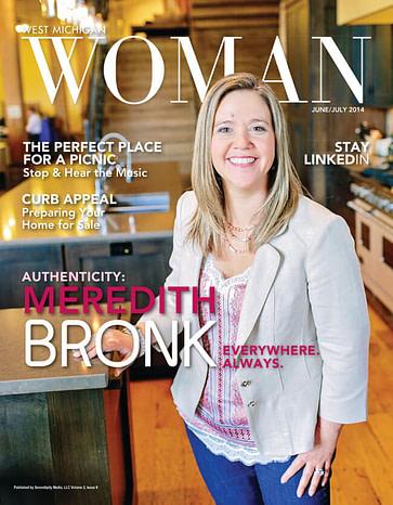 meredith-wm-woman-magazine