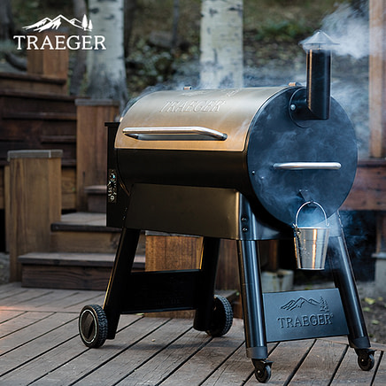 traeger-grills-featured-image