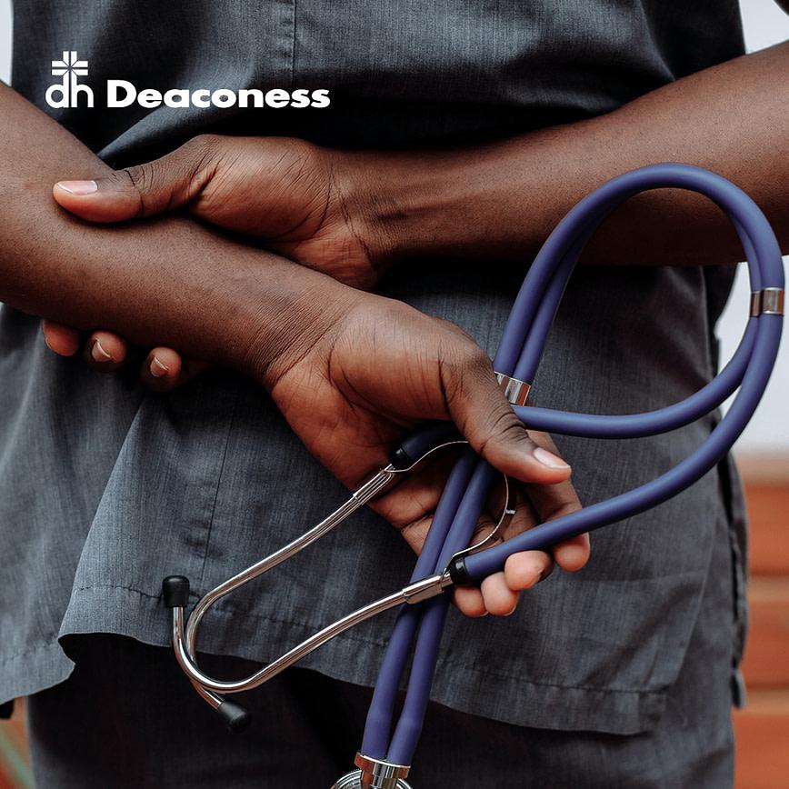 deaconess-tile