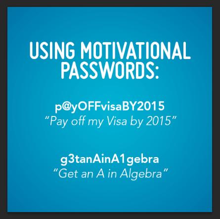 ost-motivational-passwords