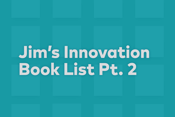jims-book-blog-2-01-1024x683