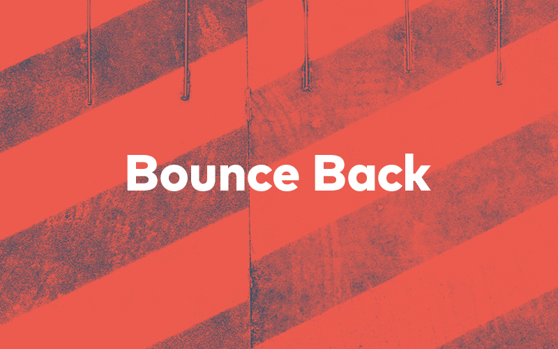 Cyber Recovery - Bounce Back From Being Hacked, Cyber Attack
