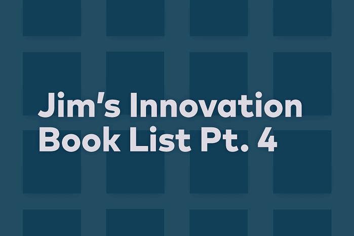 jims-book-blog-4